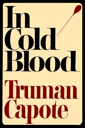 in_cold_blood_capote