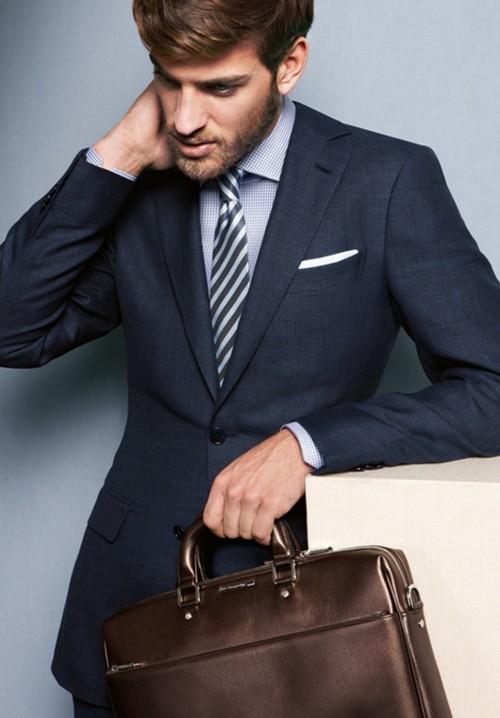 mens_business_bag