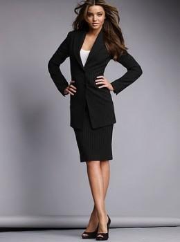 business_wear_one