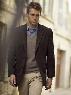 mens_business_clothes