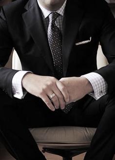 mens_business_wear