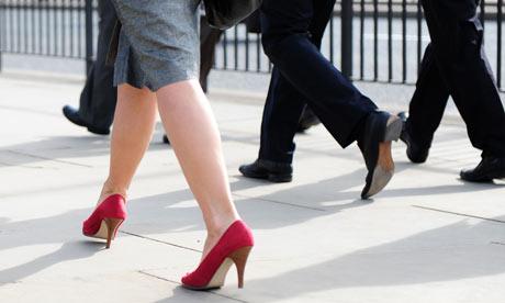 ladies_business_heels