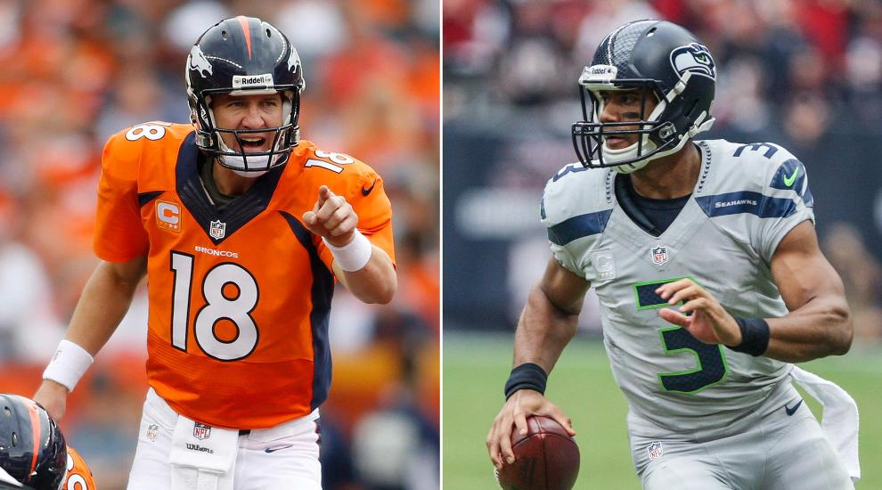 broncos_vs_seahawks