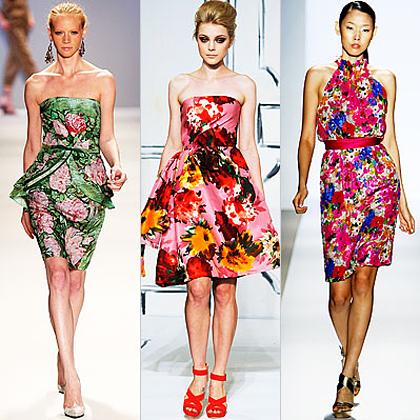 fashion_spring