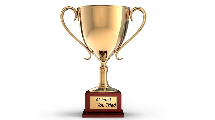 mediocrity_trophy