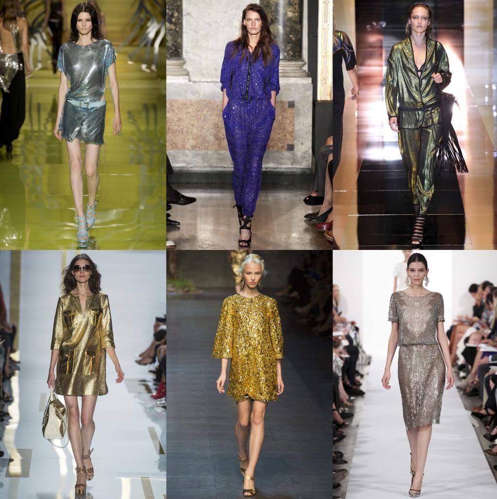 spring-summer-2014-fashion-trends
